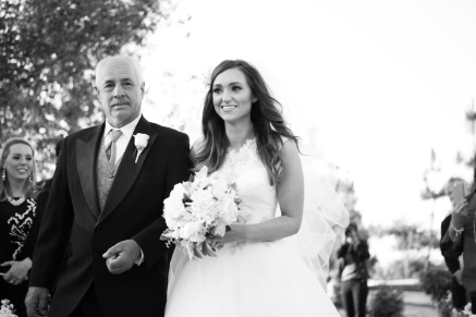 Orange-County-Wedding-Photography-Brianna-Caster-and-Co-Photographers-6436