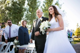 Orange-County-Wedding-Photography-Brianna-Caster-and-Co-Photographers-6440