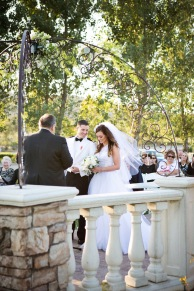 Orange-County-Wedding-Photography-Brianna-Caster-and-Co-Photographers-6495