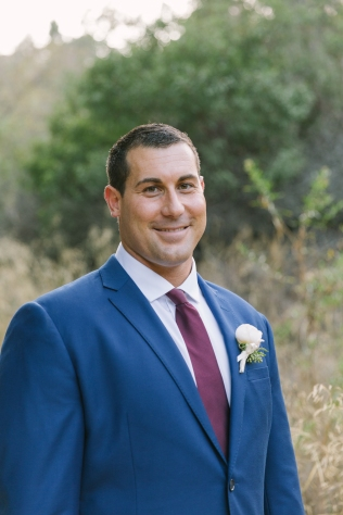 Orange-County-Wedding-Photography-Brianna-Caster-and-Co-Photographers-65