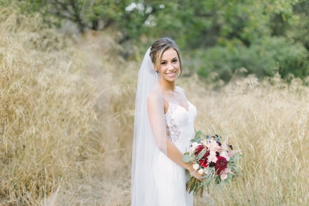 Orange-County-Wedding-Photography-Brianna-Caster-and-Co-Photographers-66