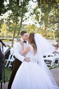 Orange-County-Wedding-Photography-Brianna-Caster-and-Co-Photographers-6604