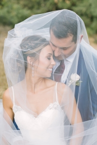 Orange-County-Wedding-Photography-Brianna-Caster-and-Co-Photographers-67
