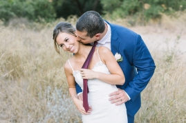 Orange-County-Wedding-Photography-Brianna-Caster-and-Co-Photographers-68