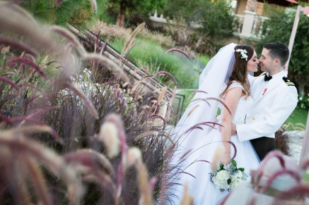Orange-County-Wedding-Photography-Brianna-Caster-and-Co-Photographers-6859