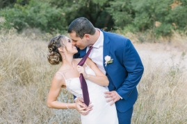 Orange-County-Wedding-Photography-Brianna-Caster-and-Co-Photographers-69