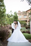 Orange-County-Wedding-Photography-Brianna-Caster-and-Co-Photographers-6909