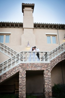 Orange-County-Wedding-Photography-Brianna-Caster-and-Co-Photographers-6946