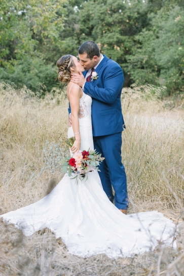 Orange-County-Wedding-Photography-Brianna-Caster-and-Co-Photographers-70