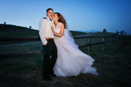 Orange-County-Wedding-Photography-Brianna-Caster-and-Co-Photographers -7018