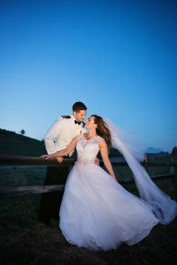 Orange-County-Wedding-Photography-Brianna-Caster-and-Co-Photographers-7037