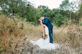 Orange-County-Wedding-Photography-Brianna-Caster-and-Co-Photographers-71