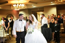 Orange-County-Wedding-Photography-Brianna-Caster-and-Co-Photographers-7159