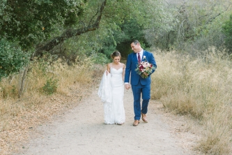 Orange-County-Wedding-Photography-Brianna-Caster-and-Co-Photographers-72