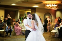 Orange-County-Wedding-Photography-Brianna-Caster-and-Co-Photographers-7204