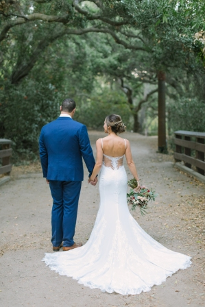 Orange-County-Wedding-Photography-Brianna-Caster-and-Co-Photographers-74