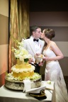 Orange-County-Wedding-Photography-Brianna-Caster-and-Co-Photographers-7478