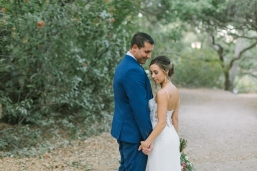 Orange-County-Wedding-Photography-Brianna-Caster-and-Co-Photographers-75