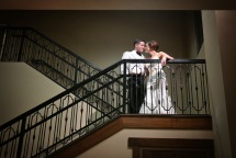 Orange-County-Wedding-Photography-Brianna-Caster-and-Co-Photographers-7525