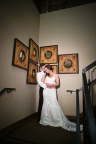 Orange-County-Wedding-Photography-Brianna-Caster-and-Co-Photographers-7571