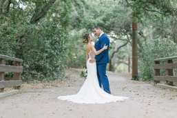 Orange-County-Wedding-Photography-Brianna-Caster-and-Co-Photographers-77