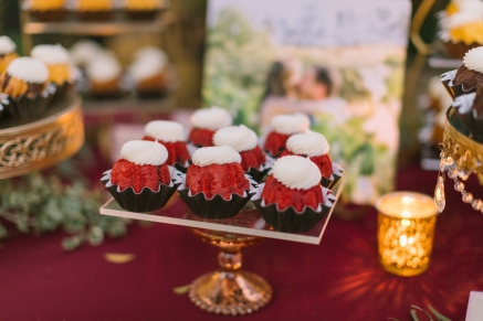 Orange-County-Wedding-Photography-Brianna-Caster-and-Co-Photographers-79