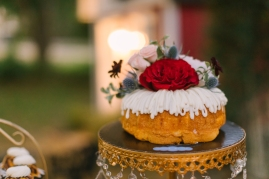 Orange-County-Wedding-Photography-Brianna-Caster-and-Co-Photographers-81