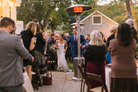 Orange-County-Wedding-Photography-Brianna-Caster-and-Co-Photographers-82