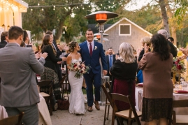 Orange-County-Wedding-Photography-Brianna-Caster-and-Co-Photographers-83