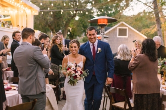 Orange-County-Wedding-Photography-Brianna-Caster-and-Co-Photographers-84