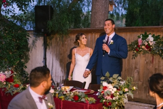 Orange-County-Wedding-Photography-Brianna-Caster-and-Co-Photographers-85