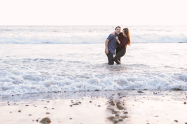 Orange-County-Wedding-Photography-Brianna-Caster-and-Co-Photographers-86