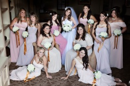 Orange-County-Wedding-Photography-Brianna-Caster-and-Co-Photographers-8831