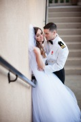 Orange-County-Wedding-Photography-Brianna-Caster-and-Co-Photographers-8989