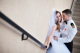 Orange-County-Wedding-Photography-Brianna-Caster-and-Co-Photographers-8994