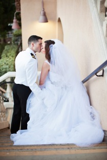 Orange-County-Wedding-Photography-Brianna-Caster-and-Co-Photographers -9005