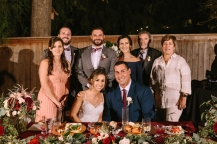 Orange-County-Wedding-Photography-Brianna-Caster-and-Co-Photographers-91