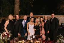 Orange-County-Wedding-Photography-Brianna-Caster-and-Co-Photographers-93
