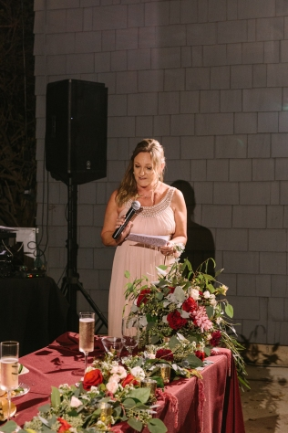 Orange-County-Wedding-Photography-Brianna-Caster-and-Co-Photographers-96