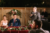 Orange-County-Wedding-Photography-Brianna-Caster-and-Co-Photographers-98