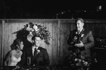 Orange-County-Wedding-Photography-Brianna-Caster-and-Co-Photographers-99