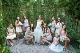 Orange-County-Wedding-Photography-El-Adobe-Wedding-Brianna-Caster-and-Co-Photographers-329