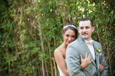 Orange-County-Wedding-Photography-El-Adobe-Wedding-Brianna-Caster-and-Co-Photographers-403