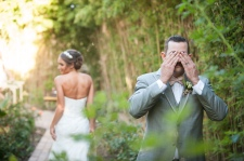 Orange-County-Wedding-Photography-El-Adobe-Wedding-Brianna-Caster-and-Co-Photographers-420