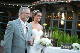 Orange-County-Wedding-Photography-El-Adobe-Wedding-Brianna-Caster-and-Co-Photographers-668