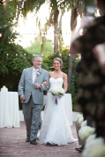 Orange-County-Wedding-Photography-El-Adobe-Wedding-Brianna-Caster-and-Co-Photographers-673