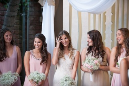 Orange-County-Wedding-Photography-El-Adobe-Wedding-Brianna-Caster-and-Co-Photographers-762