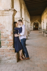 Orange-County-Wedding-Photographer-Brianna-Caster-and-Co-Photographers-10