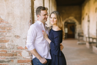 Orange-County-Wedding-Photographer-Brianna-Caster-and-Co-Photographers-13