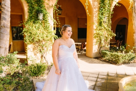 Orange-County-Wedding-Photographer-Brianna-Caster-and-Co-Photographers-203